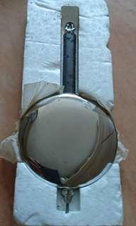 Nos vintage clock pendulum.