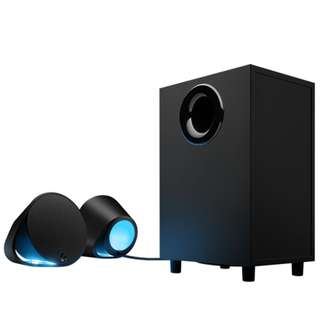 Logitech G560 RGB PC Gaming Speakers