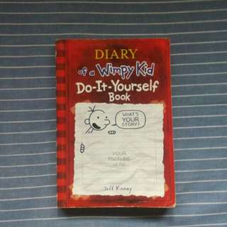 Diary of a wimpy kid the last straw books childrens books on diary of a wimpy kid diy book solutioingenieria Choice Image