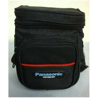 Panasonic Original Camera Bag
