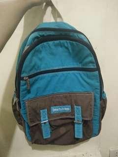 Heartstring bag