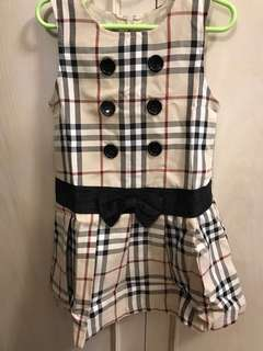 Brand new dresses for girls