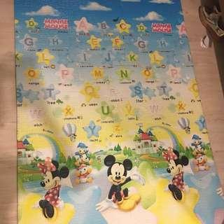 Carpet for kids