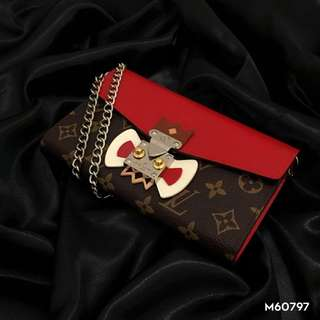Lv Cluth Sling