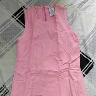 Gap Knee-length Dress