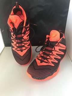 Jordan/Nike/Basketball/CP3