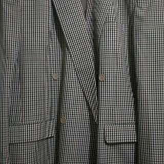 jas pria/ jas casual/ jas casual pria/ jas formal/ jas formal pria/ jas cowok/ jas custom tailor/ jas pria formal/ blazer pria/ jas unik/ blazer unik/ jas model vintage/ jas vintage/ vintage jas/jas/#maupulsa