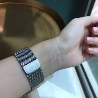 Apple Watch Milanese Loop Band 38mm