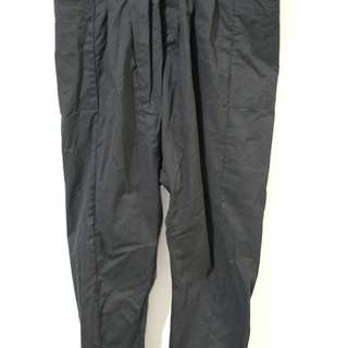 🚚 Immense彈性上寬下窄長褲