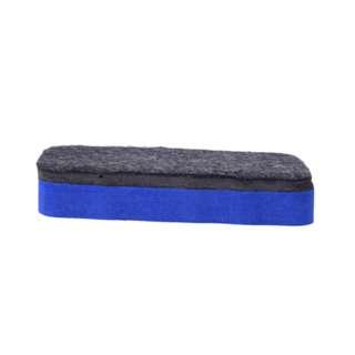 Meisite White Board Eraser