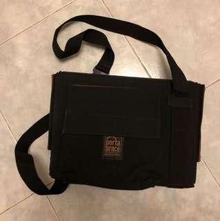 """Ports Brace ENV-M13 13"""" Laptop Envelope"""