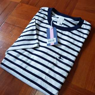 Jack wills t shirt (Marc jacobs Paul smith Fred perry Tommy