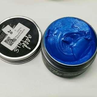 PURC Pure Good Dye Trend (Blue)