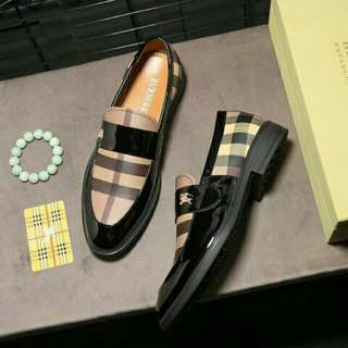 Shoes for Sale39-44
