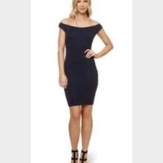 Kookai Dress *Brand NEW with tags attached*