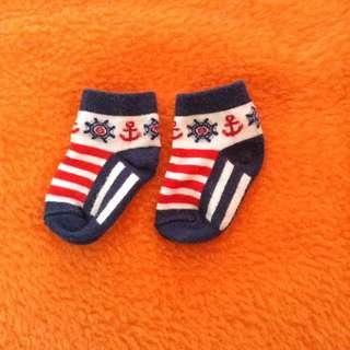 Baby/Babies Socks