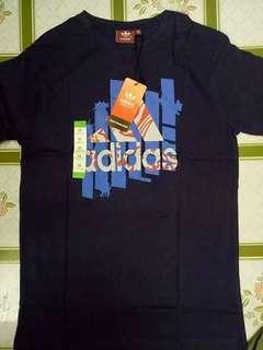Adidas s-xl