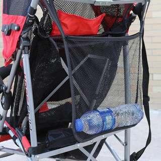Kantong Stroller serbaguna