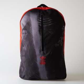 Adidas Backpack SEASACK MODERN STARWARS (MEDIUM SIZE) / AJ1031