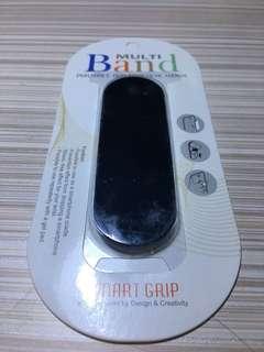Smart grip brand new
