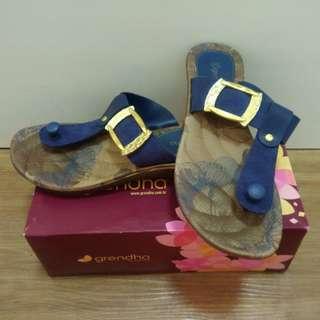 💯 AUTHENTIC Grendha Sandals