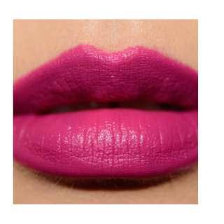 New Authentic Colourpop Lux Lipstick in SITTING PRETTY