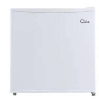 Mini Bar Fridge Midea MS-50