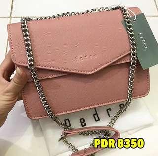 Pedro 8350 Original