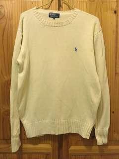 Ralph Lauren Knitwear 針織衫