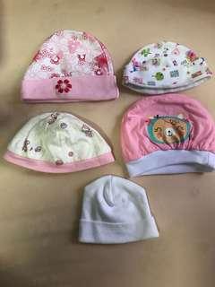 Baby Hat/ Cap