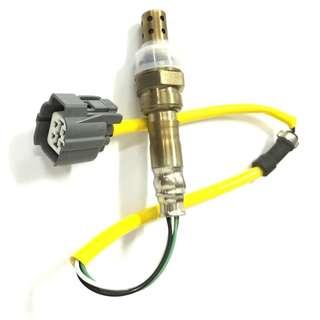 O2/Oxygen Sensor (Honda Civic 00-05)