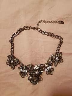 Alannah Hill Necklace