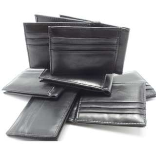 Wallet - Card Holder