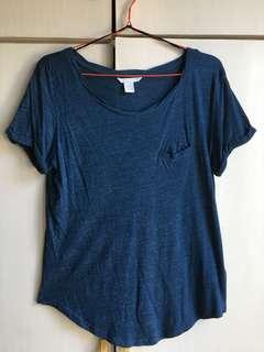 Basic H&M T-shirt