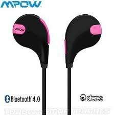 MPOW Swift 運動藍牙耳机