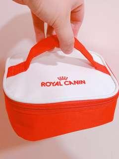 🚚 玻璃保鮮盒 附保溫提袋
