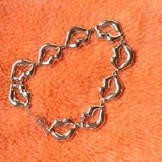 H&M Necklace