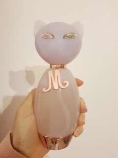 Katy Perry Meow Perfume 100ml