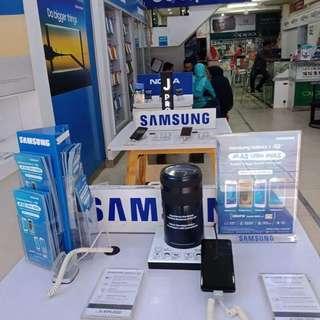 M2 cell bisa kredit handphone.Proses cepat