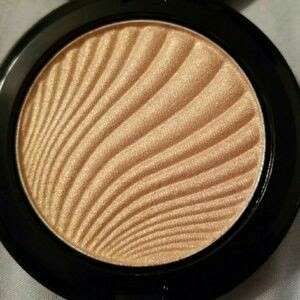 Focallure highlighter No. 2 double gleam