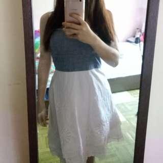 Dress (from Australia)