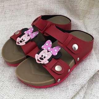 Mickey Kids Sandals