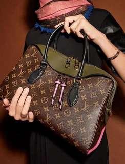 LV Luxury Bags