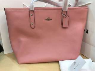 Original coach women Handbag sling bag crossbody handbag
