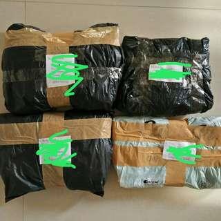 Paket 030418