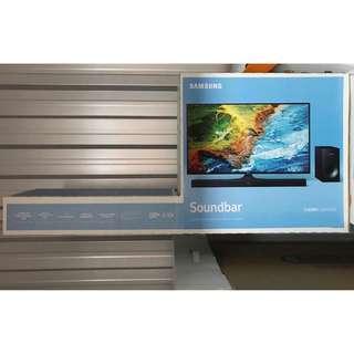 Samsung Soundbar HW-K360