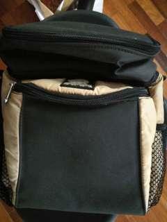 Nursing Bag 2