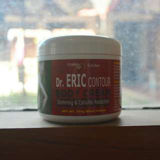 Dr. Eric Countour Body Cream