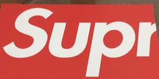 Supreme pop up kiosk space for short term rental
