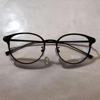 Spectacle Frame/ Glasses
